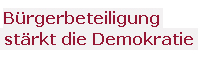 http://www.politische-bildung.de/fileadmin/_migrated/pics/krueger_buergerbeteiiligung.jpg