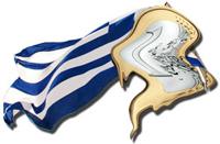 Griechenland Finanzkrise Ursachen