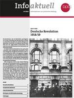 Deutsche Revolution