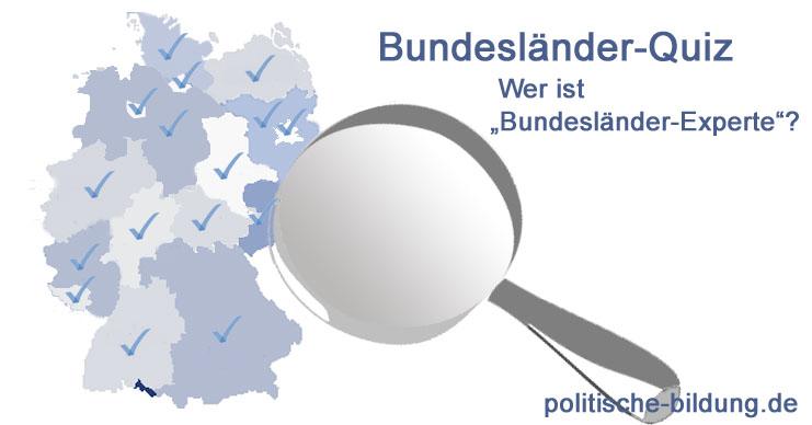 deutschlandquiz politik gewinnspiel online