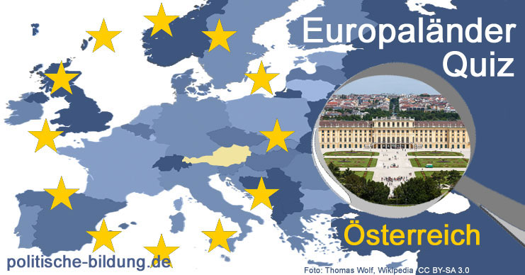 europa quiz sterreich info l nderquiz europa l nder der europ ischen union quiz zur. Black Bedroom Furniture Sets. Home Design Ideas