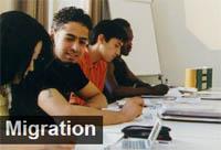 migranten in deutschland 2017 zuwanderung einwanderung migration migrationshintergrund. Black Bedroom Furniture Sets. Home Design Ideas