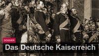 Kaiserreich Deutsches Kaisserreich 1871 1918 Gründung Ende