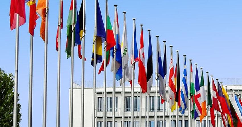 europawahl 2014 ergebnisse analysen parteien wahlprogramme wahl o mat zur europawahl. Black Bedroom Furniture Sets. Home Design Ideas