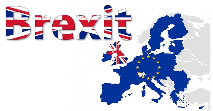 Brexit Aktueller Stand Lage 2019 Zusammenfassung